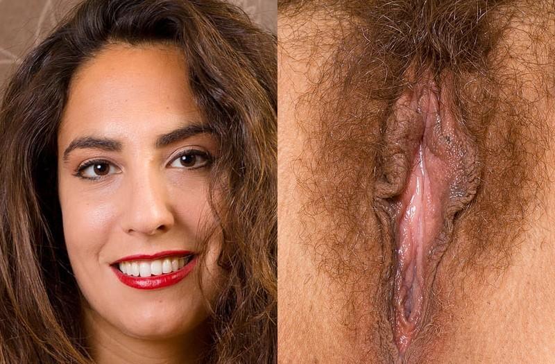 пизды волосатые женщин и их лица мамулькой спорили