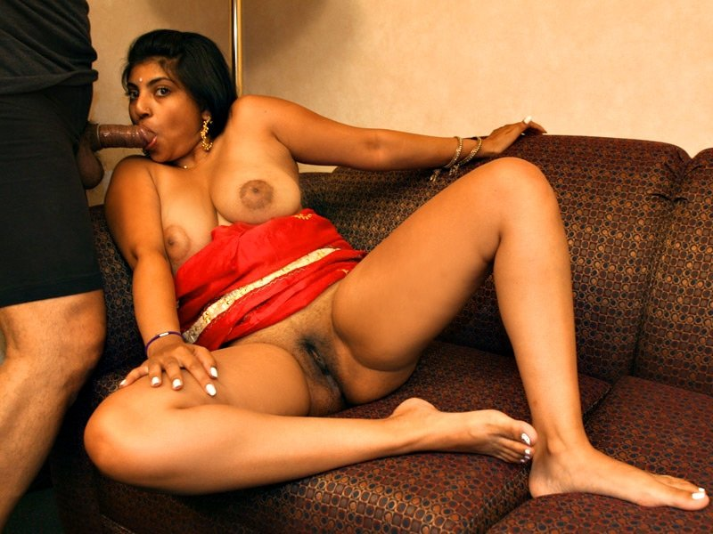 South indian real sex — pic 10