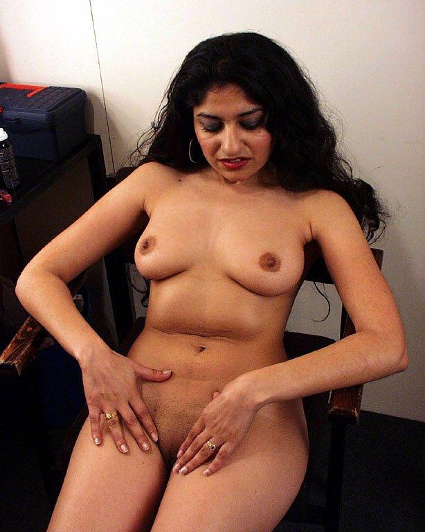 Persian sex hot