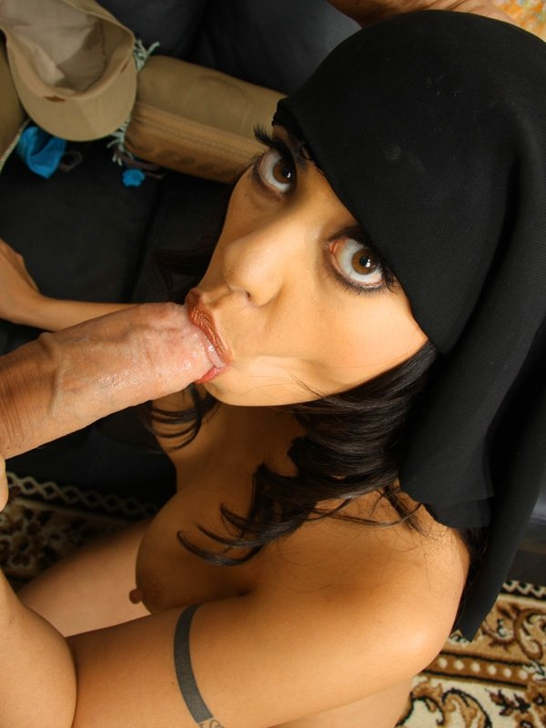 Arabic Photo Sex Woman — life-remembrane.eu
