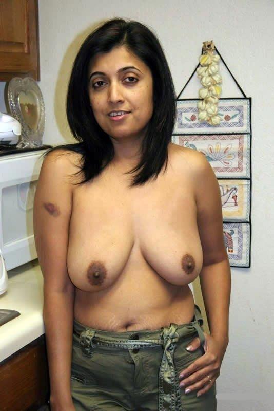 Women arab naked actress pussy eating