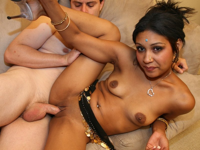 Assam xxx pictures, fuck my black daughter