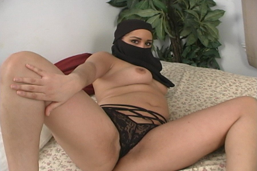 Picture arab sex 2