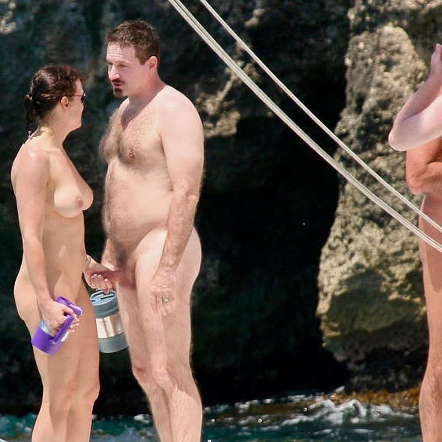 holding-his-penis-at-nude-beach-super-closeupussy-beach