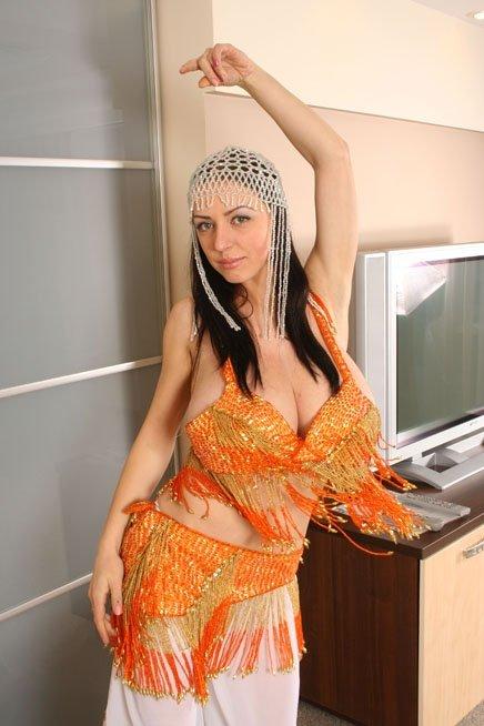 Арабское - Фото галерея 734603