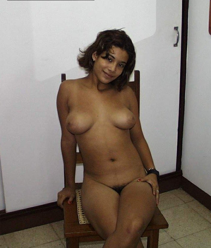 Sexy naked amateur arab women, panties with a built in pussy