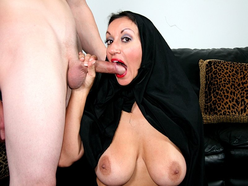 shop-girl-mature-arab-videos-suck-pwnis-youtybe