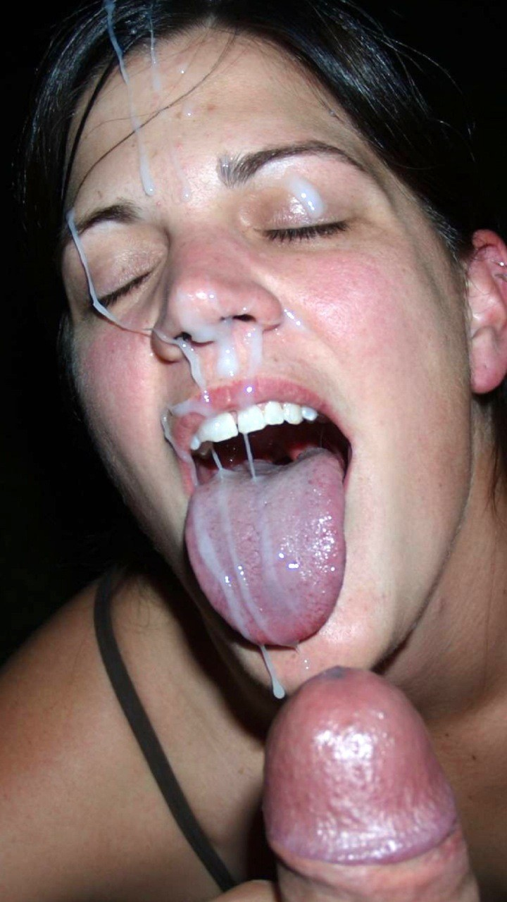 Какова вкус спермы порно