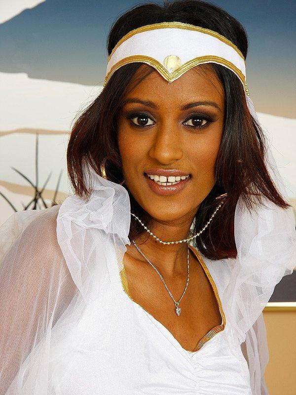 Арабское - Фото галерея 731694