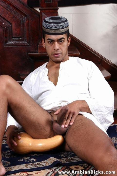 arab-guy-porn-star