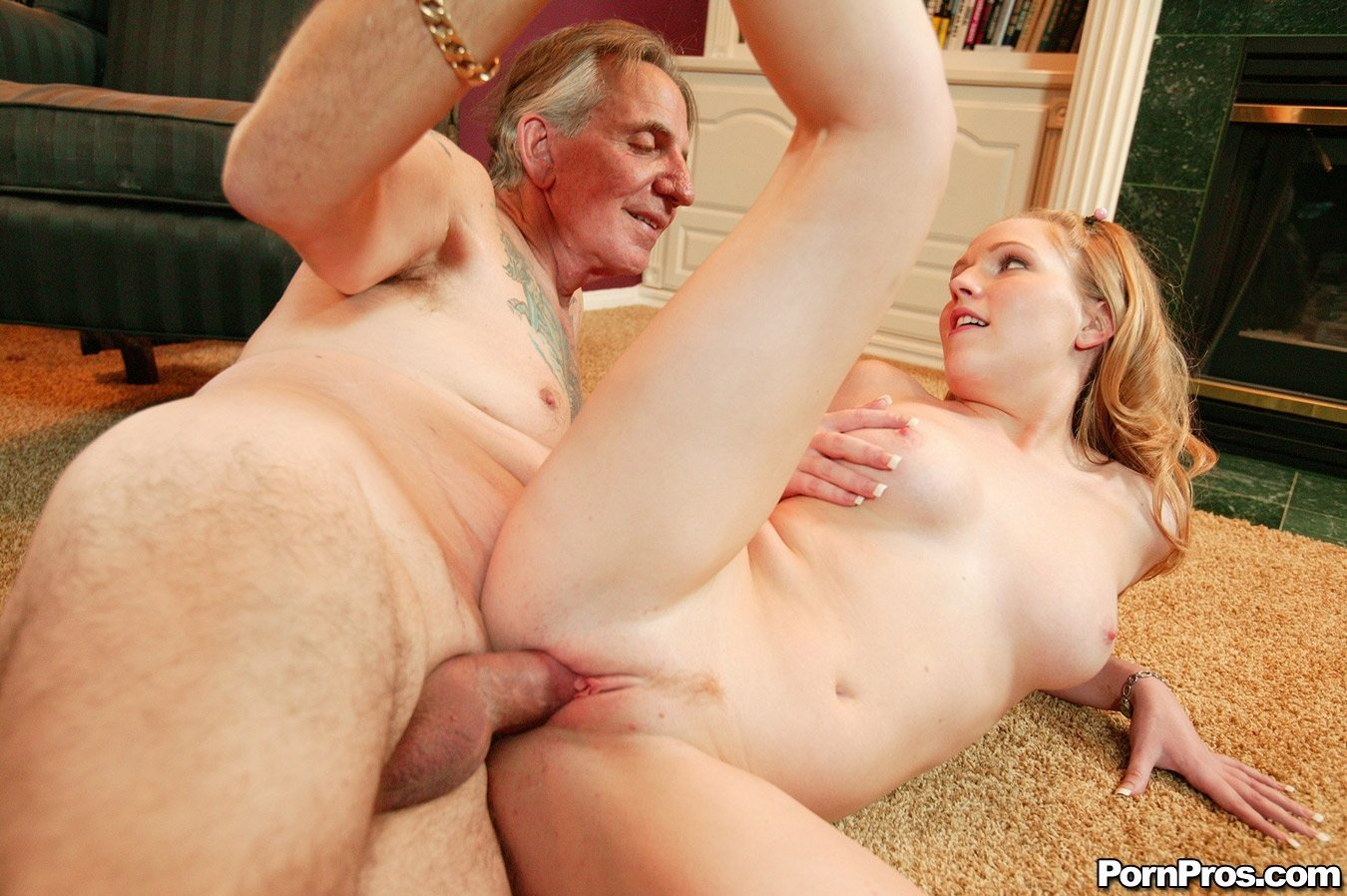 Hot sex tube dad