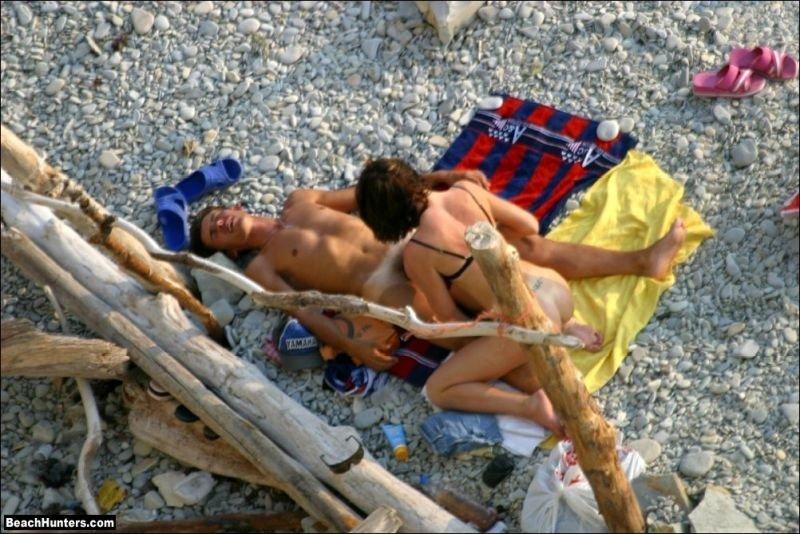 Пляж - Фото галерея 138412