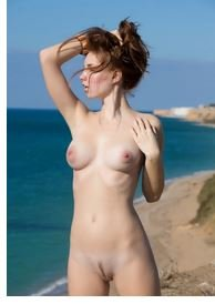 Пляж - Фото галерея 1078318