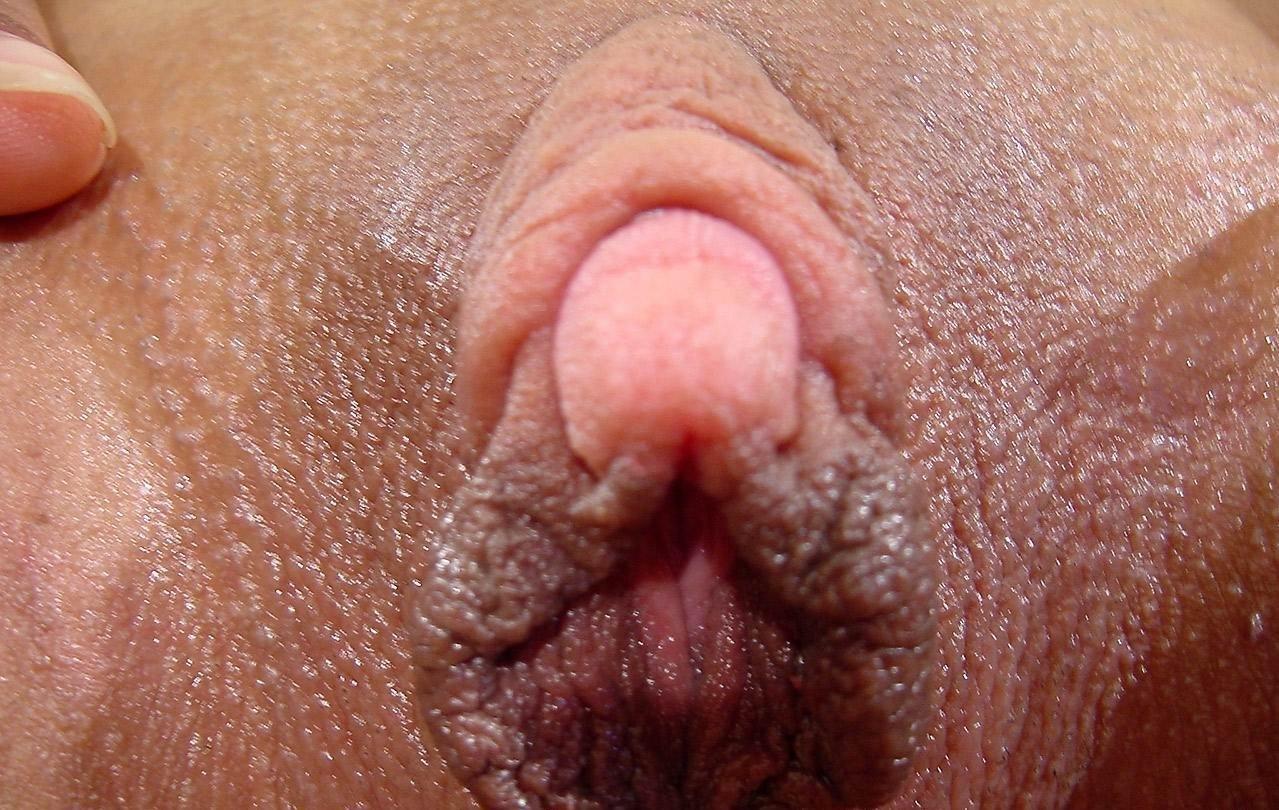 oralno-analniy-seks-kakoy-dolzhen-bit-klitor-foto-seks-foto-saytah