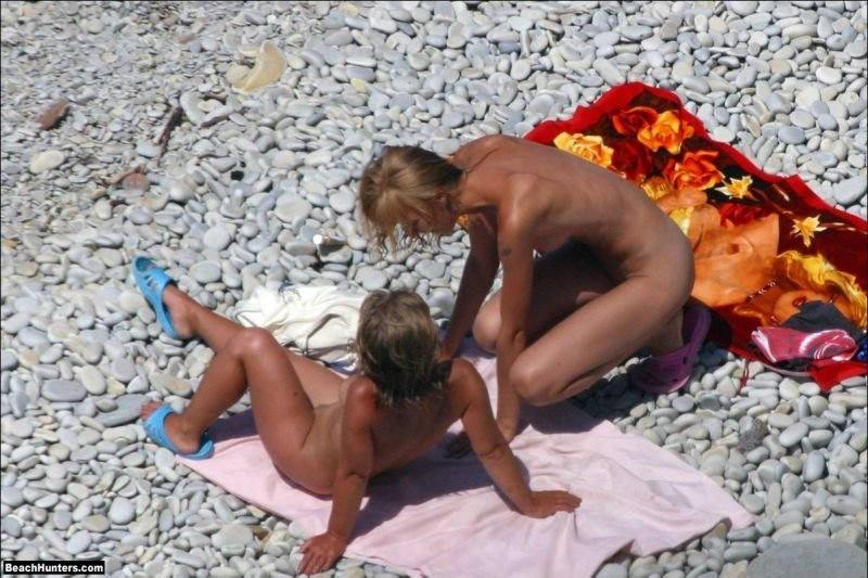 Пляж - Фото галерея 311152