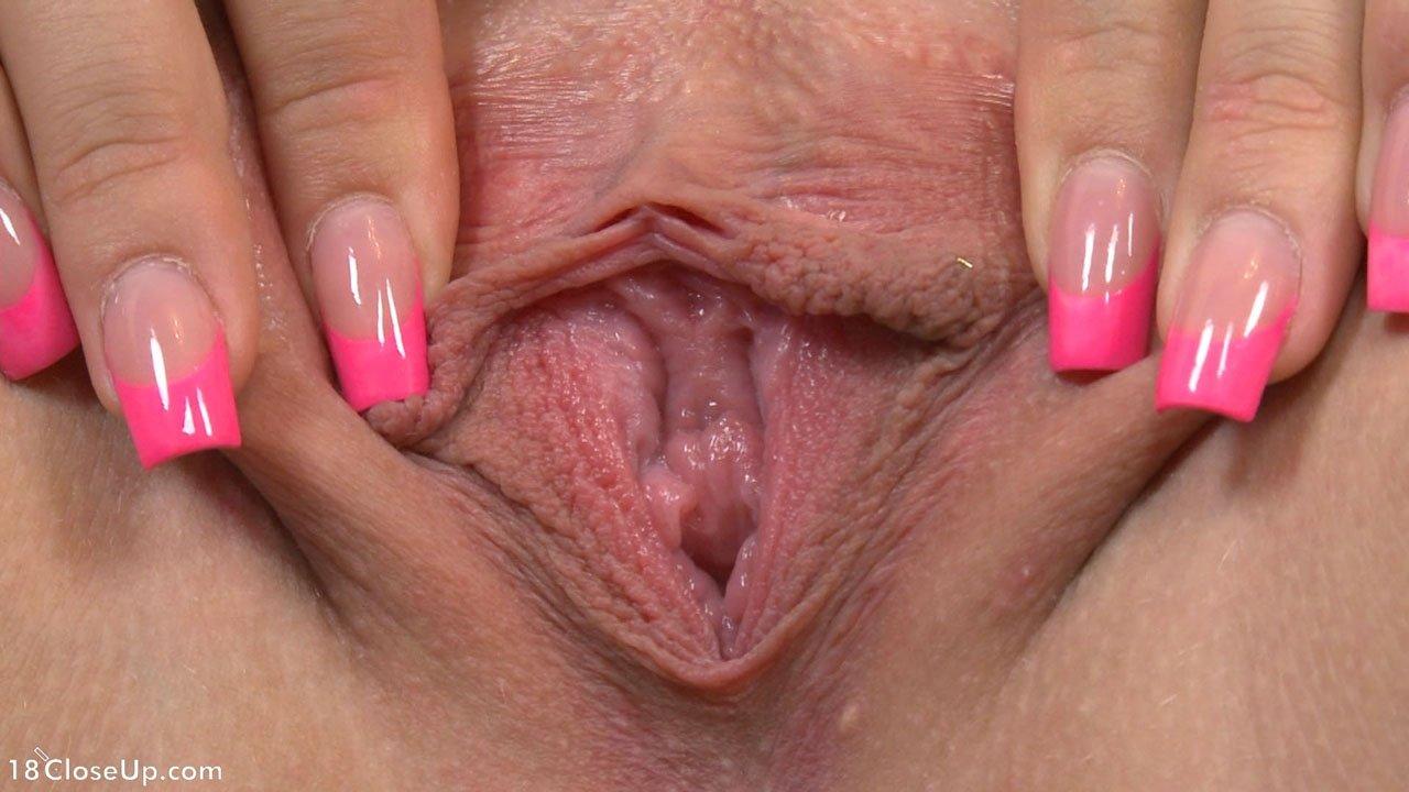 Большие половые губы - Фото галерея 872721