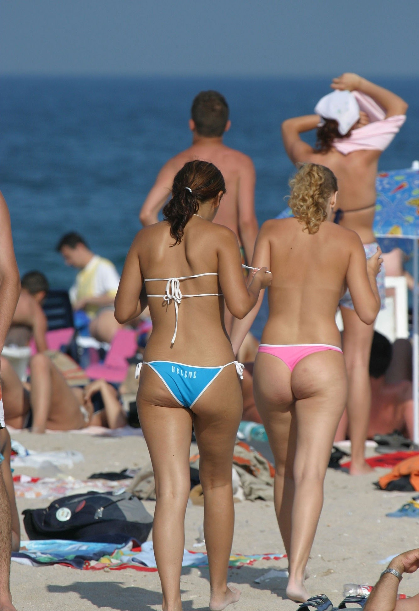 naturist-beaches-hot-couples-positions-amateur-big-girls-small-bikini