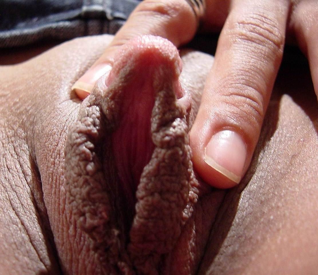 where-a-girls-clitoris