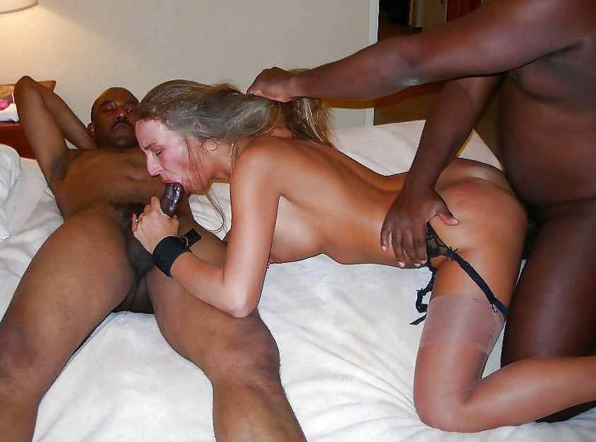 Amateur gangbang wife stories, melanie big shemale