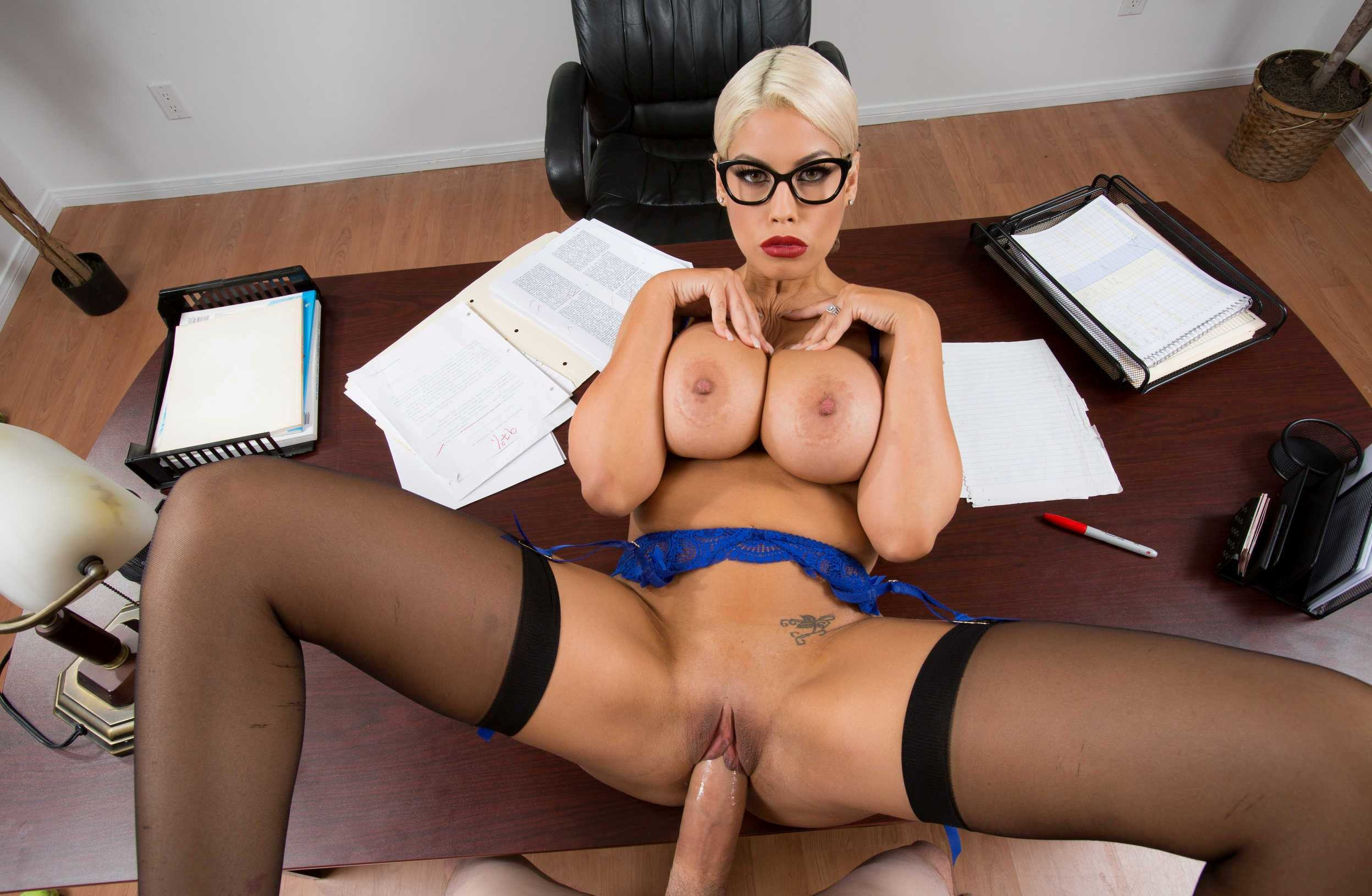 Stone my busty teacher naked women