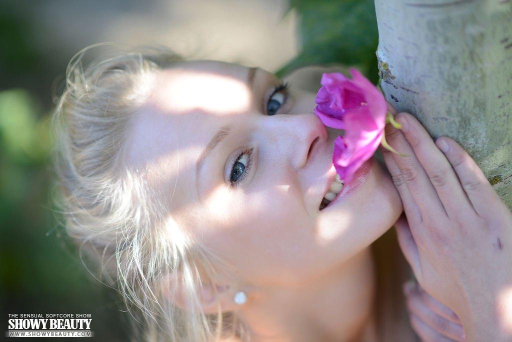 Блондинки - Фото галерея 1059354