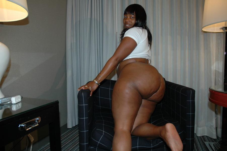 amateur-big-black-butt