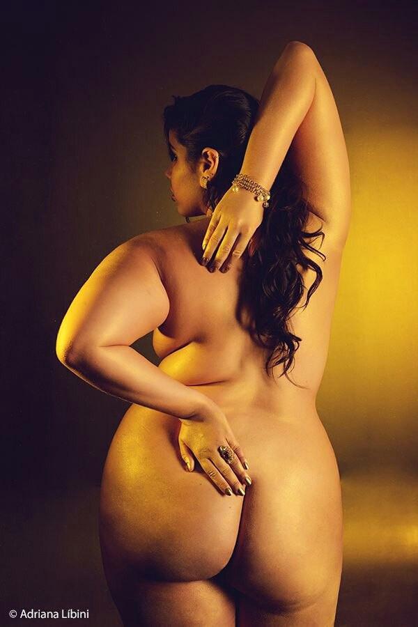 chamorro-nude-photo