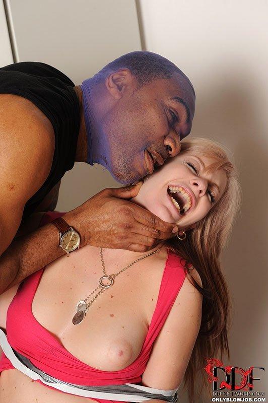 Оральный секс - Фото галерея 749890