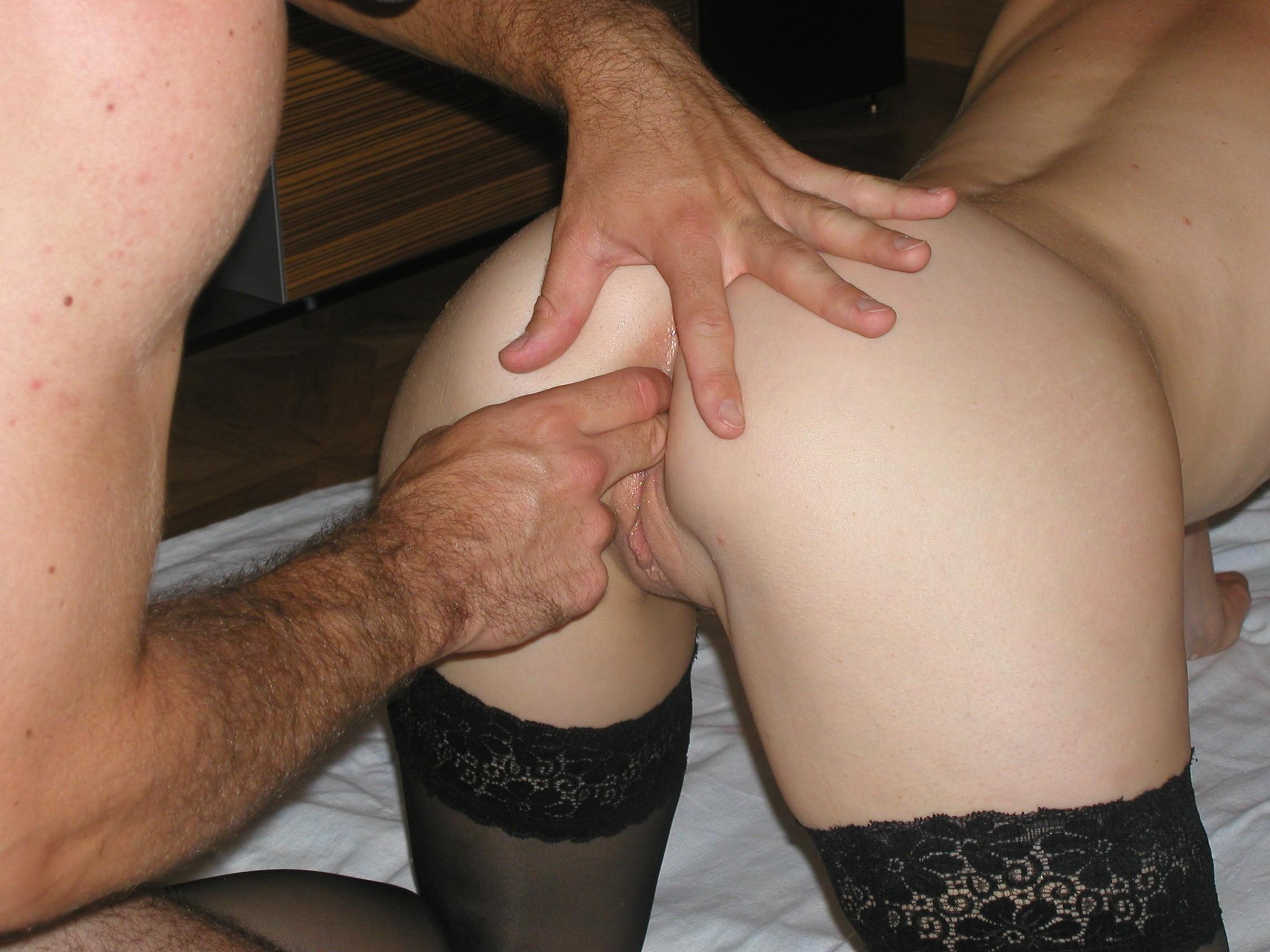 Жена раком с хуем вжопе фото, порно эротика звезды