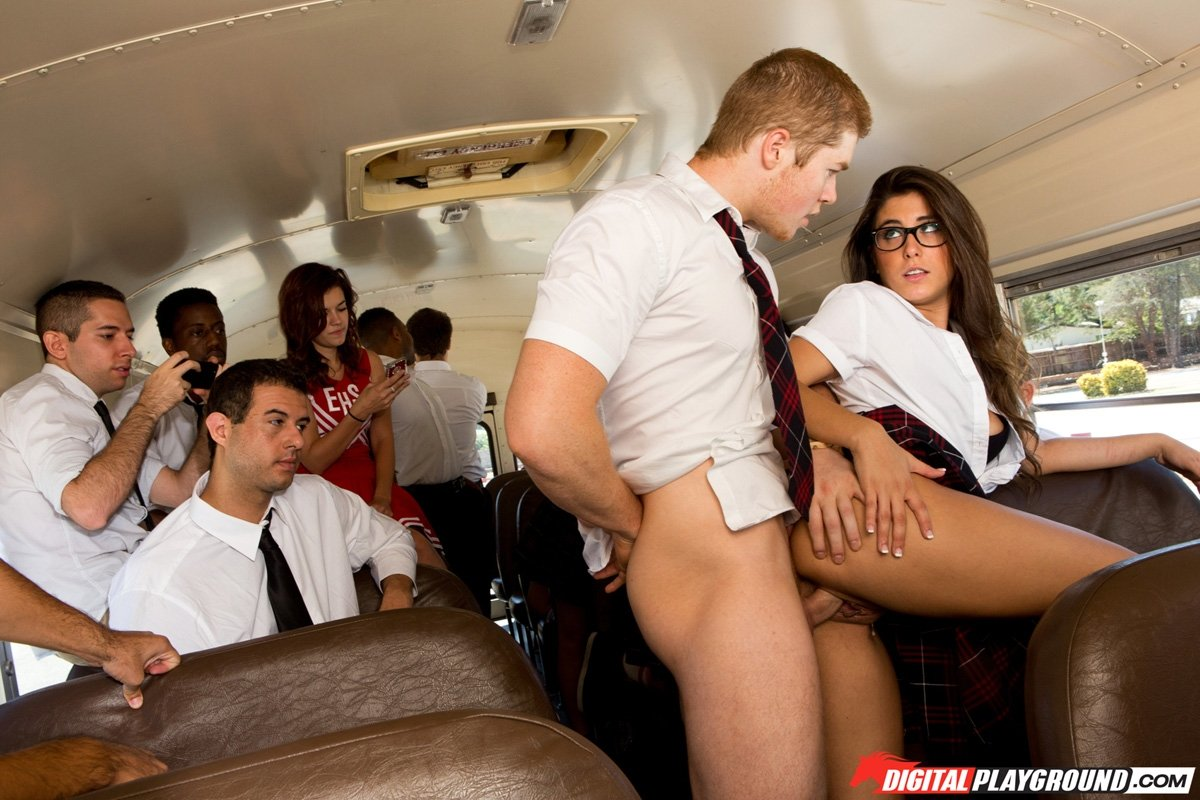 school-bus-porn-galleries