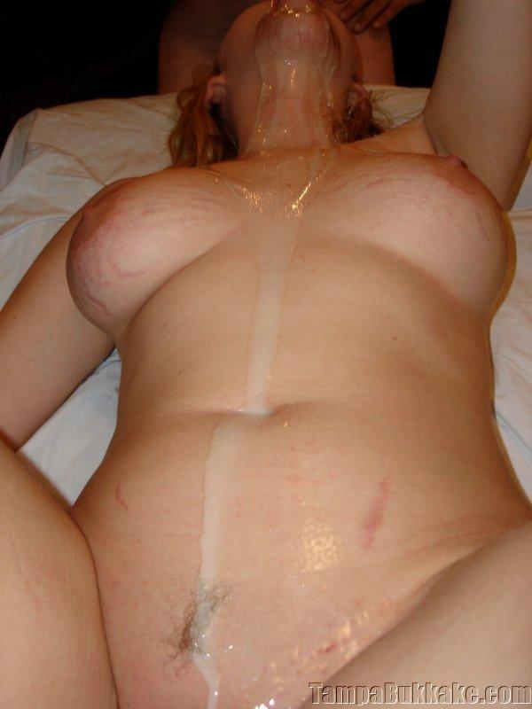 Волосатый фото обконченные тела жен студенткой
