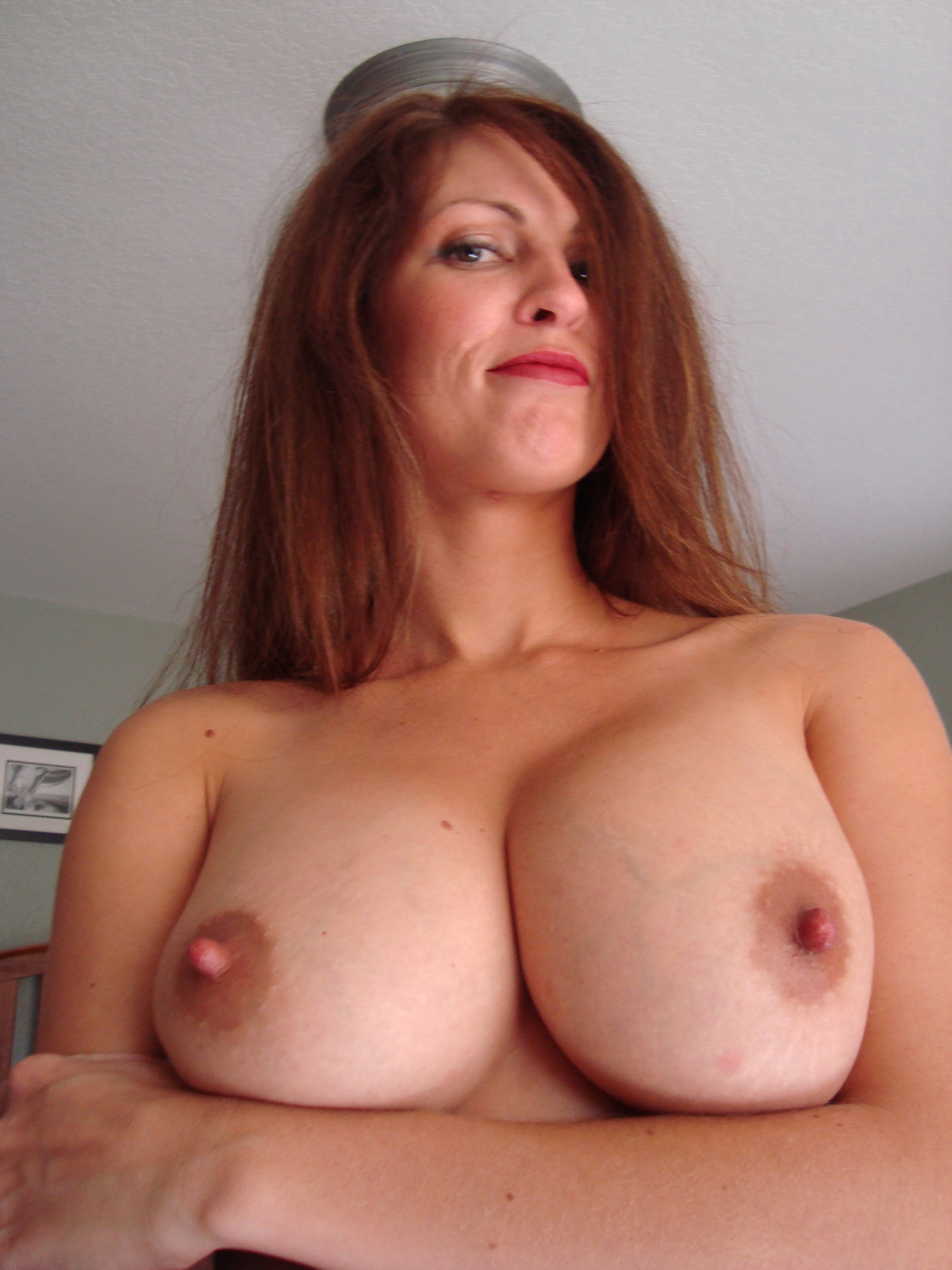 Big Natural Breasts 4 Scene 2