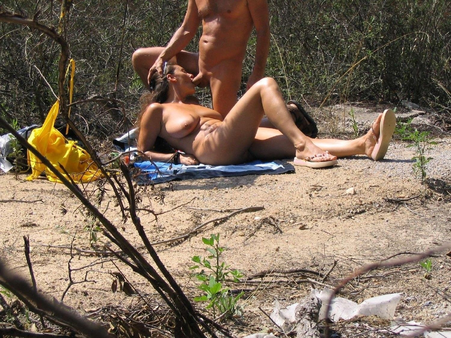 Voyeur nude outdoor, nude super young girls