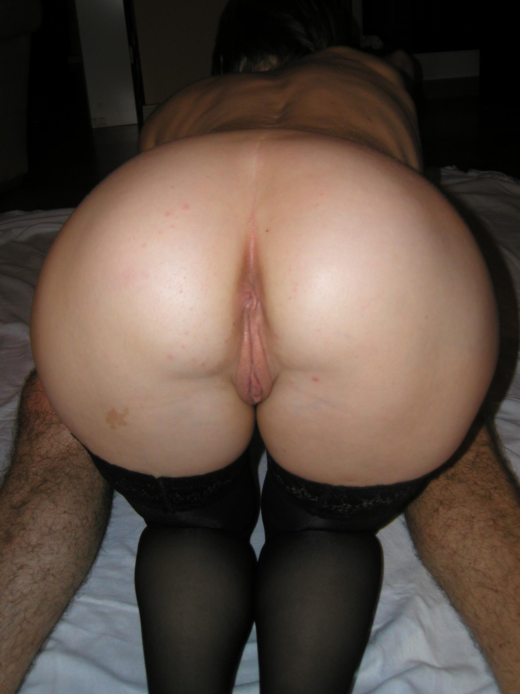 Именины попа моей жены домашнее интересное художественное порно
