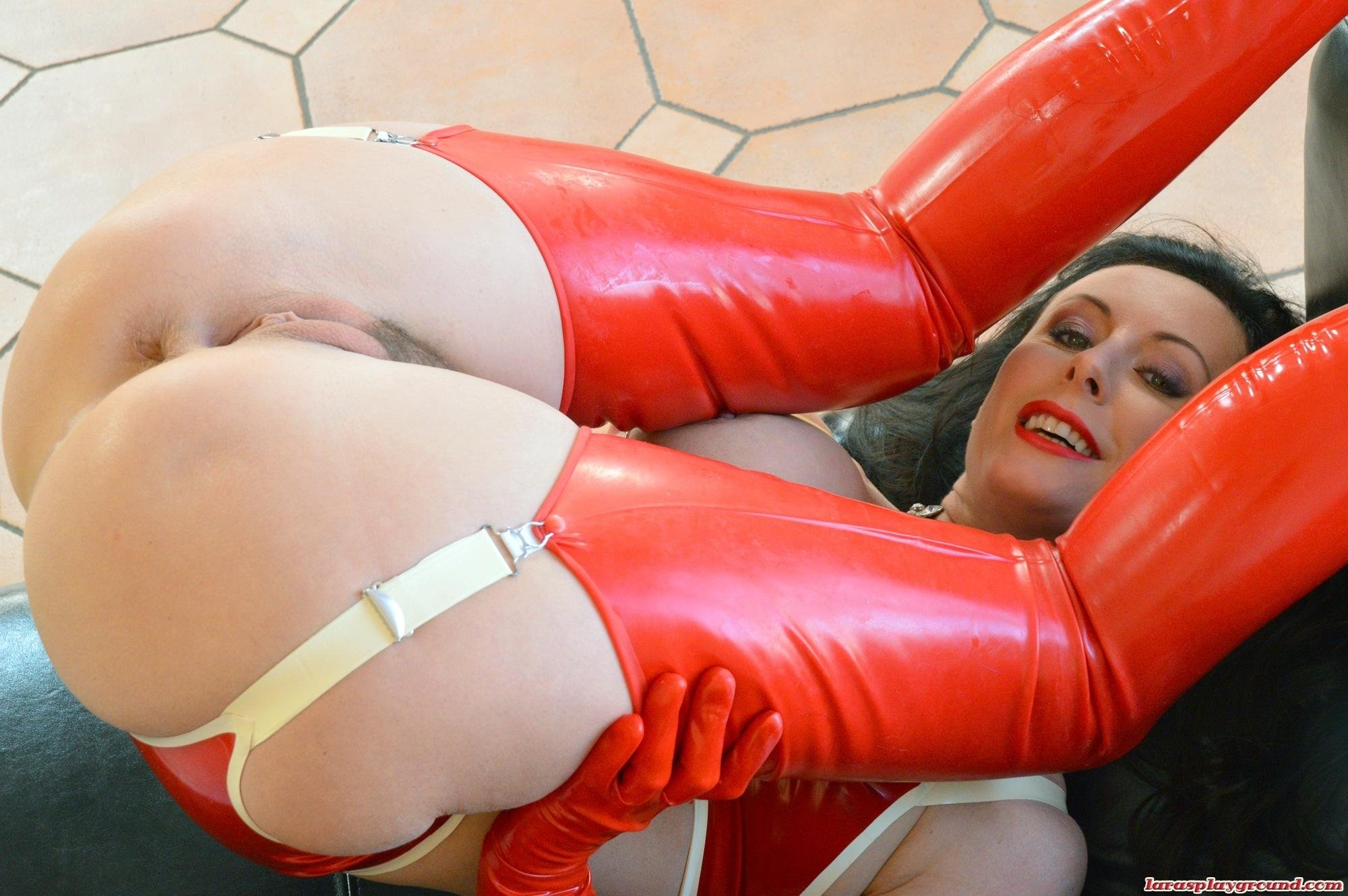 ass-free-latex-anal-and