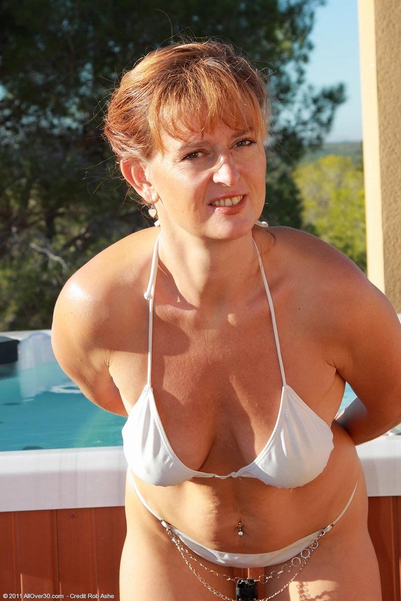 wives-with-long-nipples-fucked-outdoor