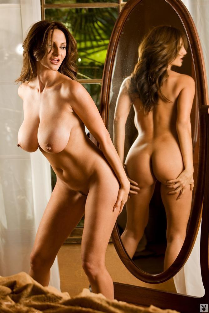 penetration-weld-nude-photos-petra-verkaik-dildos-nude