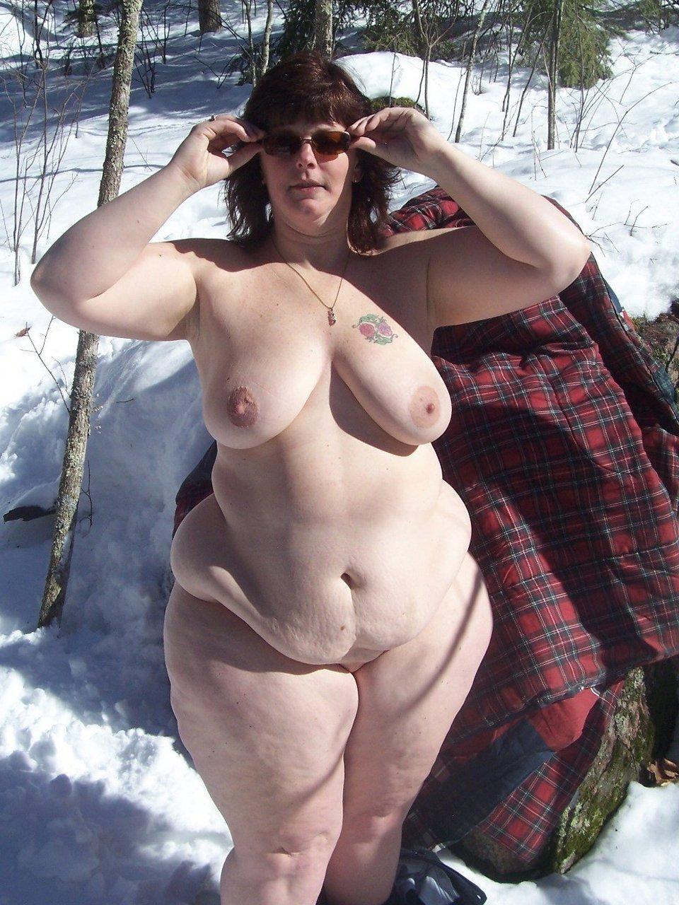 это только толстые голышом фото ответ главный министр