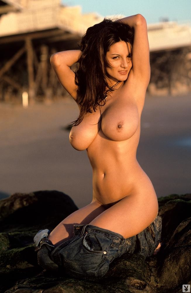 Sexy naked petra verkaik and lisa sexy