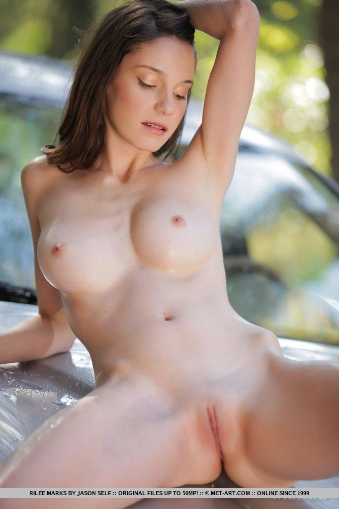 Моют машины - Фото галерея 902991