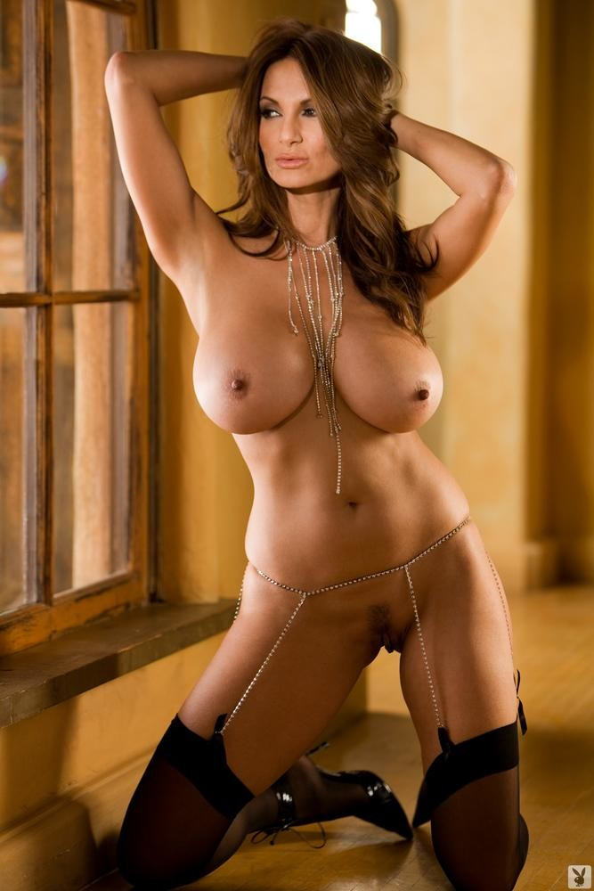 big-boobs-and-pussy-playboy-with-thongs
