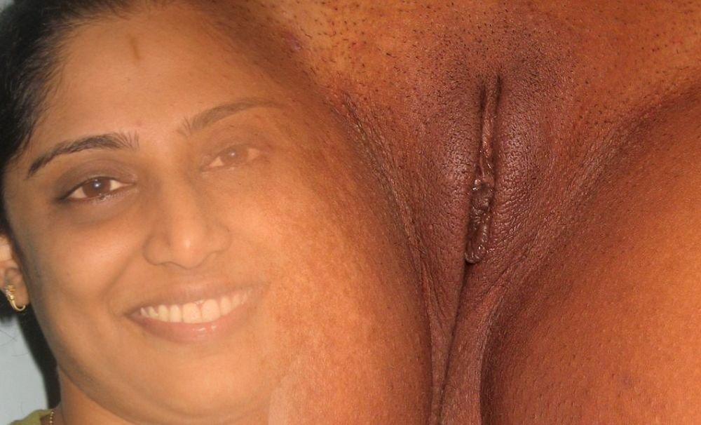 фото вагины индейцы