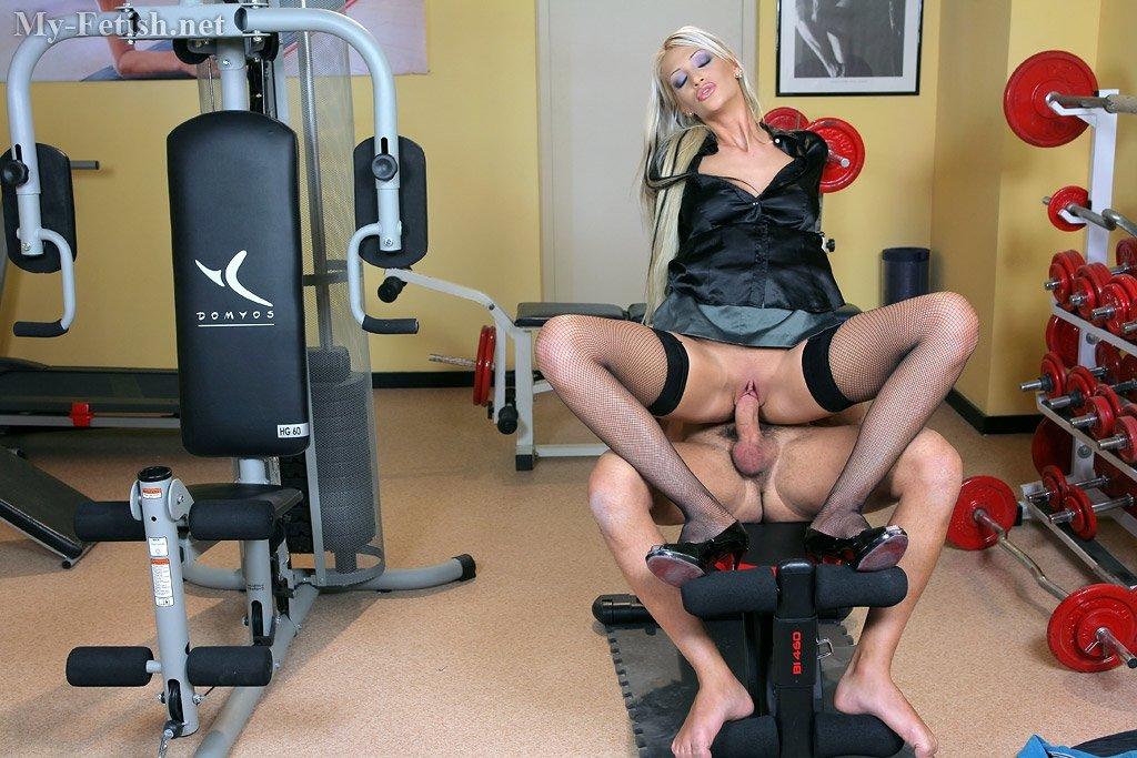 trener-women-porn