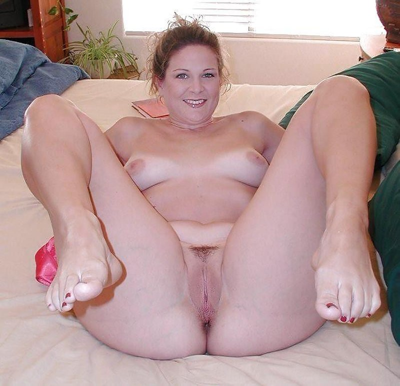 hot-fat-mom-naked