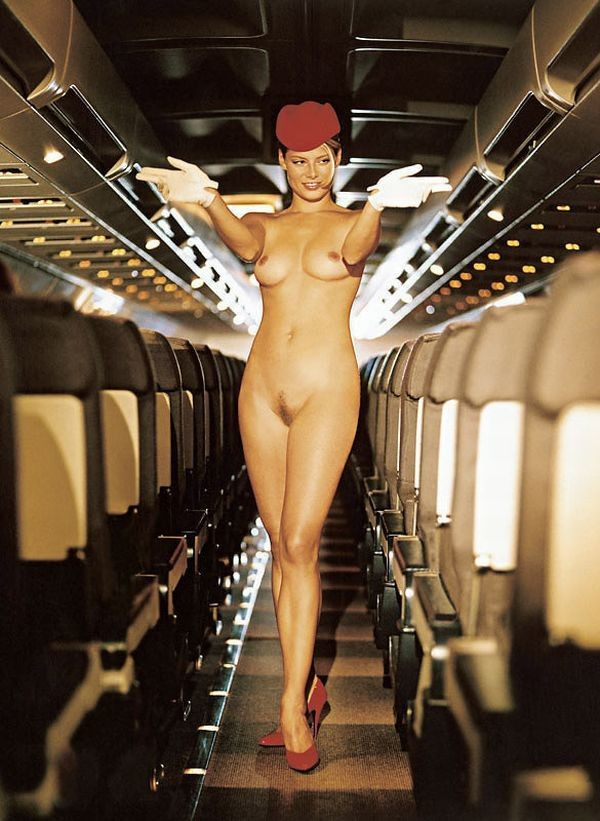 indian-air-hostess-sex-topless-tutors