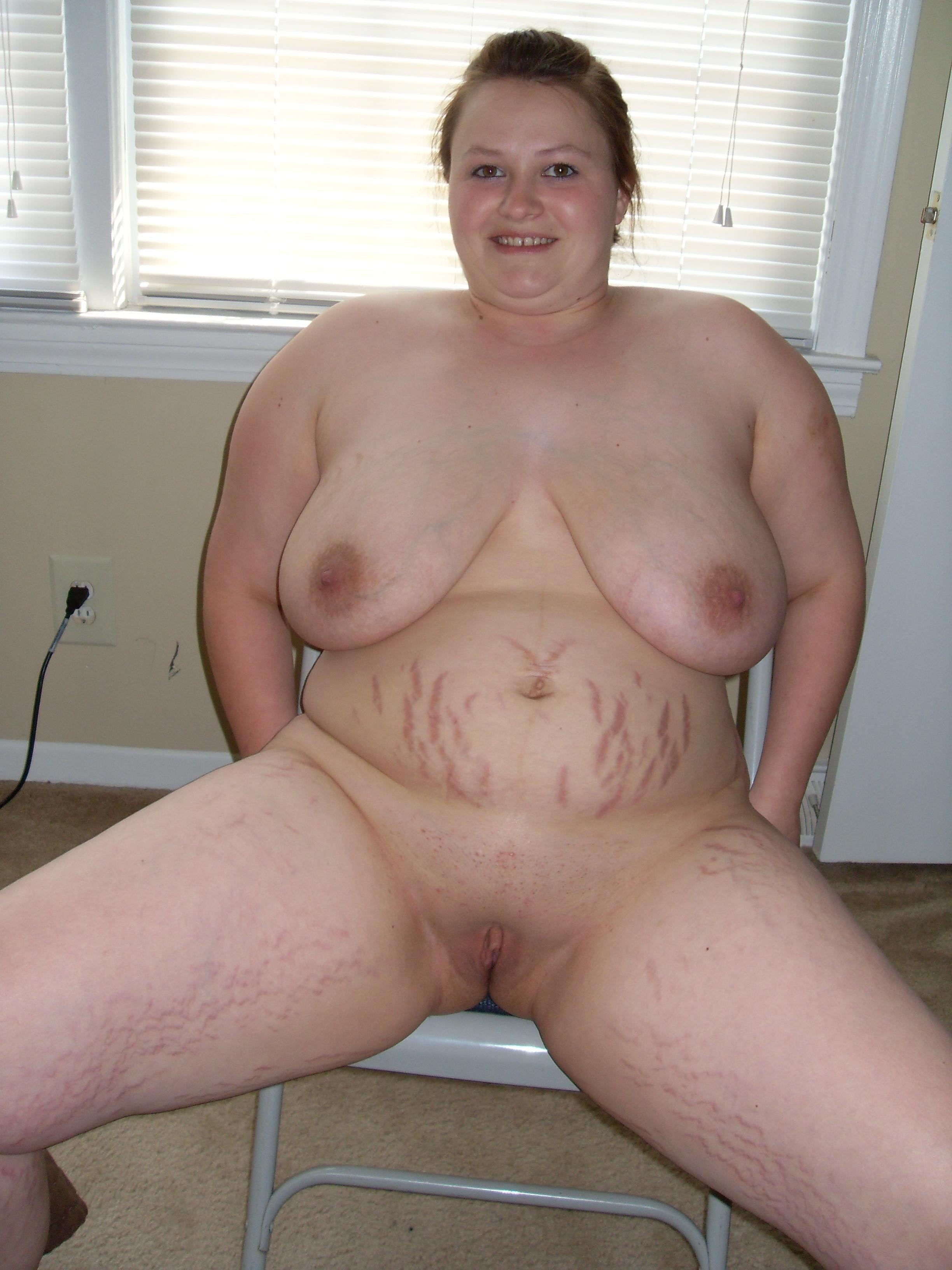 ugly-woman-naked-tumblr