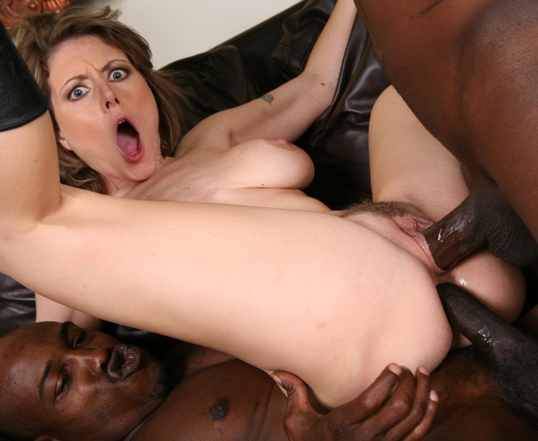 Bitch horny slut, sexy girls naked and men having sex