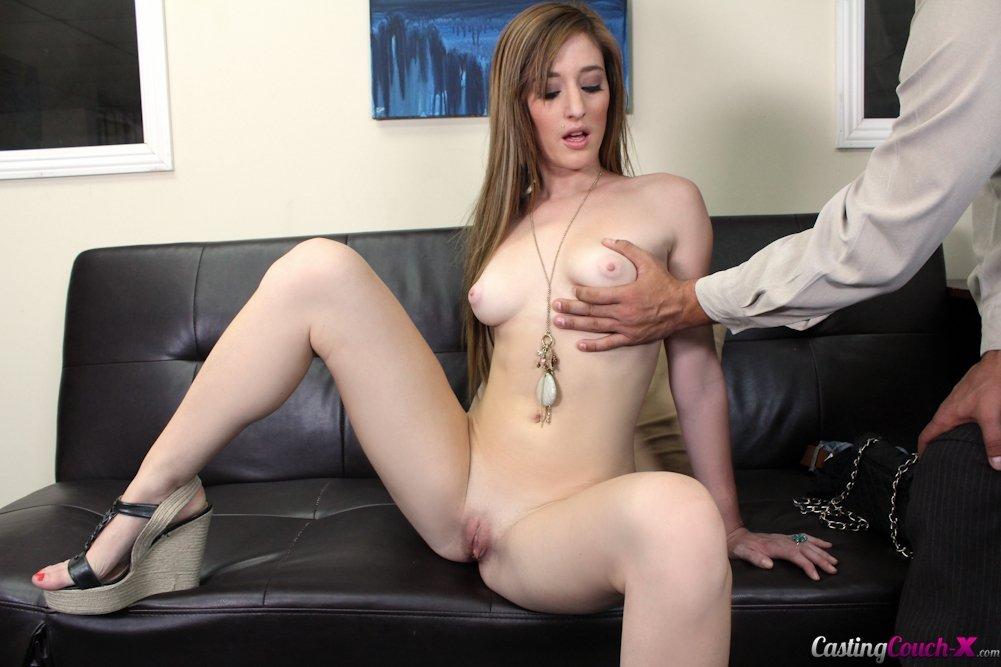 порно актриса сара стоун на кастинге - 3