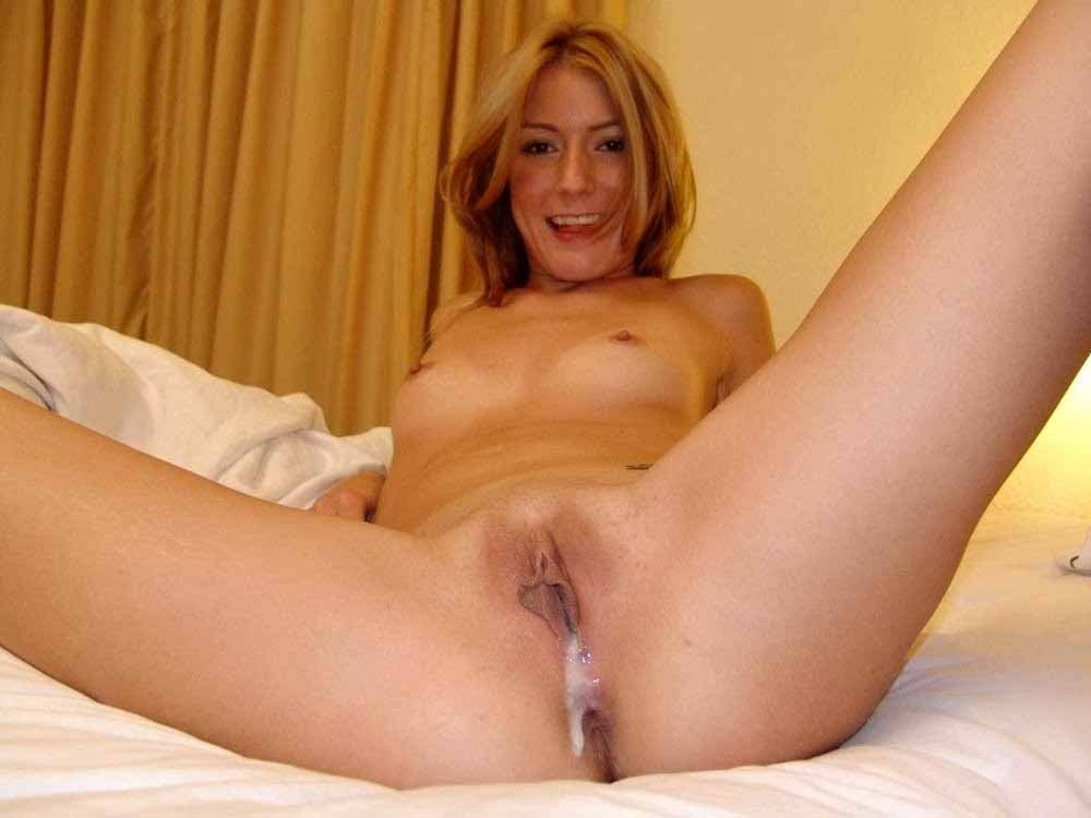 Rosie huntington whiteley pussy, teachers naked girls only