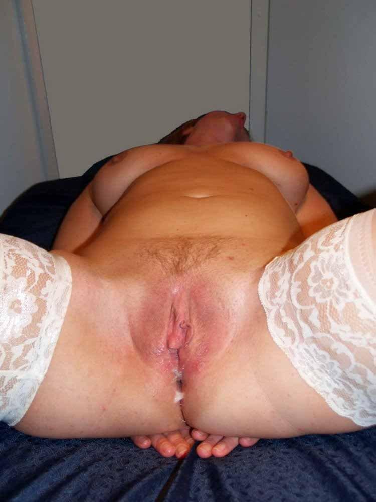 порно сперма из дырок мамочек